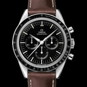EXTRA $200 OFFOMEGA Speedmaster Moonwatch Numbered Edition Men's Watch 311.32.40.30.01.001