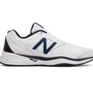 $36.99($89.99)Men's New Balance 824 Trainer