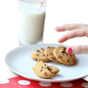 $27.89Chips Ahoy! Cookies (Crunchy Chocolate Chip, 18.2-Ounce, 12-Pack)