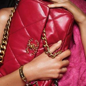 Vintage FashionPoshmark Chanel, Louis Vuitton, Celine Bags