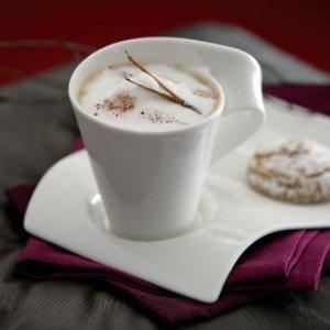 Villeroy & Bochvia code DEALMOONCNYNew Wave Caffe Mug 10.1 oz