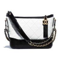 Chanel Gabrielle 流浪包