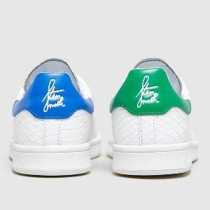 adidas OriginalsStan Smith限定双色