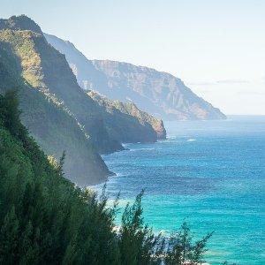 As low as $355 on UnitedBoston to Honolulu Hawaii Round-Trip Airfare Saving