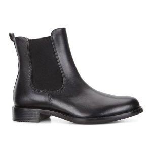ECCOShape 25 切尔西短靴