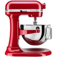 KitchenAid 500系 厨师机