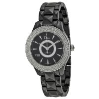 Dior 8 mm自动手表