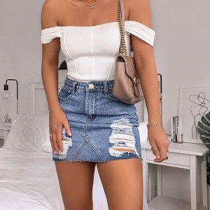 60% Off EverythingBooHoo New In Clothing Sale