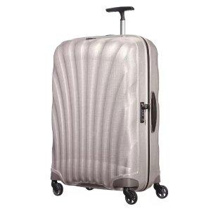 SamsoniteBlack Label Cosmolite 3.0 28寸行李箱