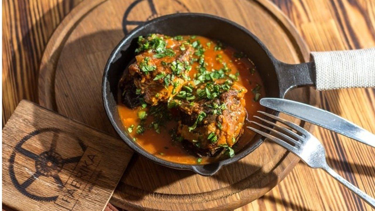 平底锅食谱分享 | 平底锅料理、平底锅快手菜做法