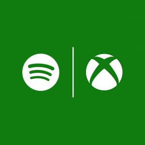 仅需$1 超值享受Xbox Game Pass Ultimate 3个月订阅 + Spotify Premium 6个月订阅