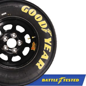 Save Up to $100Walmart Goodyear On Sale