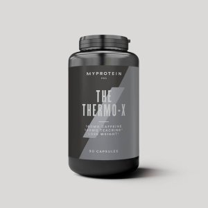 MYPROTEINTHE Thermo-X™