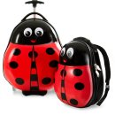 From $13.99 Kids Luggage Collection Sale @ macys.com