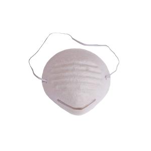 Shark Shark 防尘口罩 50个装