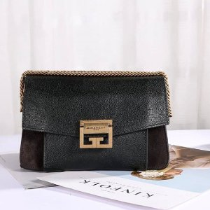 新款8折 卡包$40起  Valentino$200+独家:TESSABIT 正价大牌专场 $760收YSL美包
