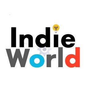奥日与黑暗森林 雨中冒险2 登陆Switch【8/19】任天堂 Indie World 直面会落幕, 独立游戏百花齐放