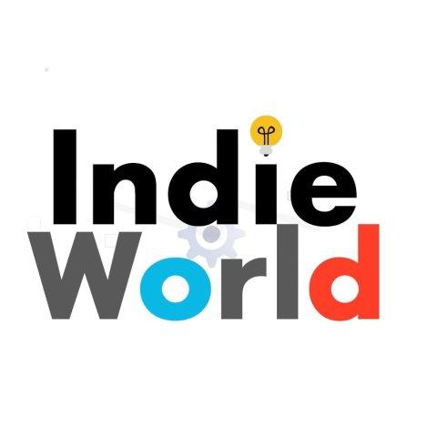 奥日与黑暗森林 雨中冒险2 登陆Switch任天堂 Indie World 直面会落幕, 独立游戏百花齐放
