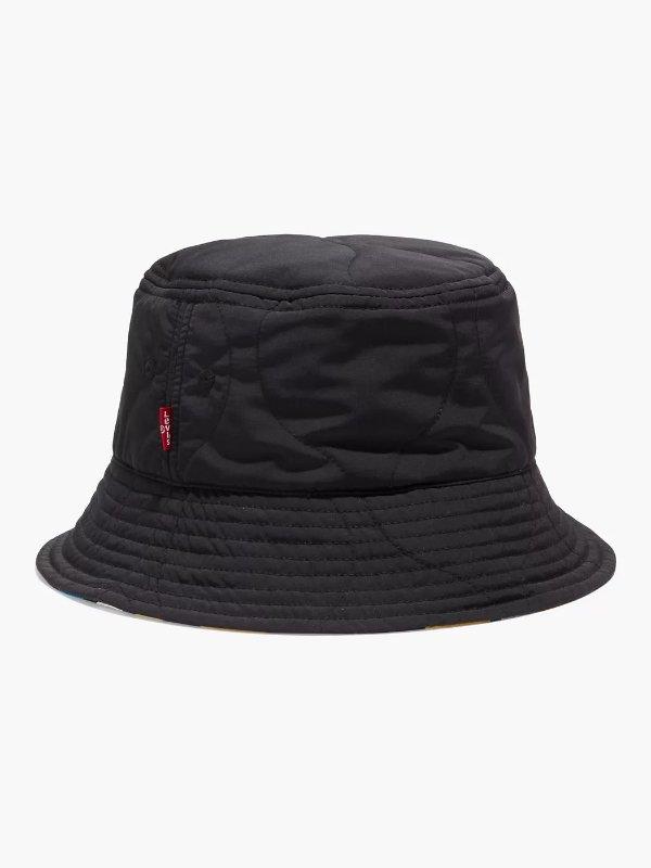 ® X Disney 双面戴渔夫帽