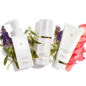 Last Day: 2/$49Cleanser Bundle 2/$49 @ Eve by Eve's