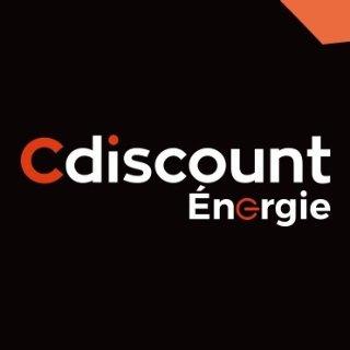 低至8折+每6个月再减€10Cdiscount Energie 网上缴电费服务大优惠