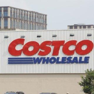 爱马仕、香奈儿秒空最全  大陆首家Costco 开业抢购实拍,这些竟比加拿大便宜