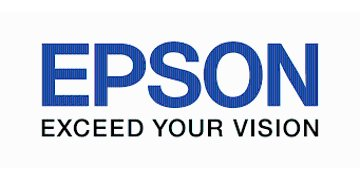 Epson (UK)