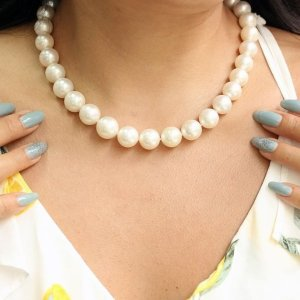 Up to $19.99Dealmoon Exclusive Freshwater Pearls@SuperJeweler
