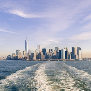 From $237San Jose  - NYC  RT Flights