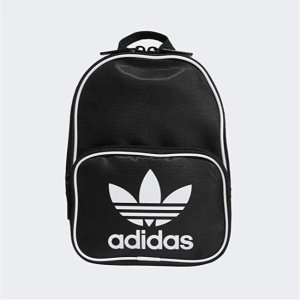 $20.5adidas Originals Santiago 女士迷你双肩包