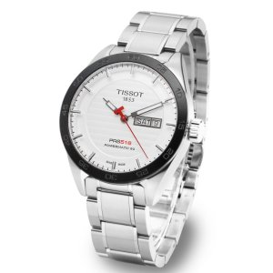 Up to 65% OffDealmoon Exclusive: TISSOT PRS 516 Powermatic 80 Automatic Men's Watch