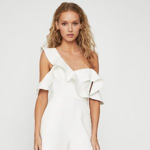 Up to Extra 40% OffBCBG Select Styles Sales