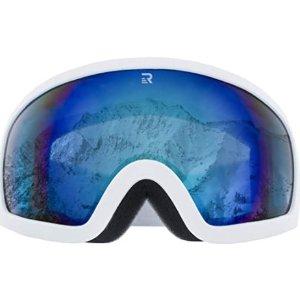 $5.83Retrospec Traverse SnowGoggles