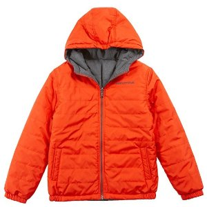 49838b26 Kids Apparel Clearance Styles @ Nautica 50% Off Clearance + Extra 60 ...