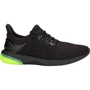 AsicsGEL-KENUN 跑鞋