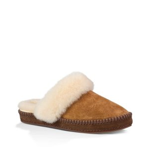 a84d834b859 UGG Shoes @ Dillard's Up to 50% Off+Extra 40% Off - Dealmoon
