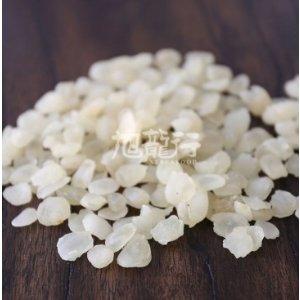 需使用折扣码DM15OFF野生精品级双荚皂角米(常规装)