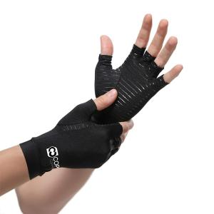 6.3折起限今天:Copper Compression 关节护理手套绑带促销