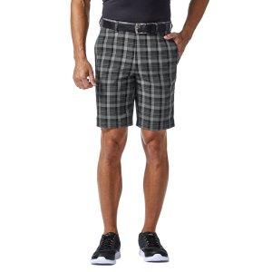 Haggar裤子