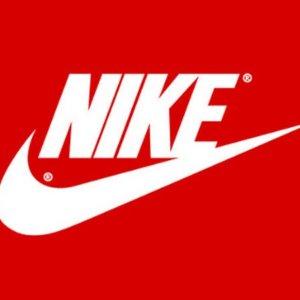 6折起+额外8.5折折扣升级:NIKE 耐克 精选海量男女士运动鞋/跑步鞋特价