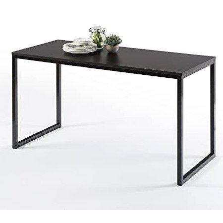 多用途桌子