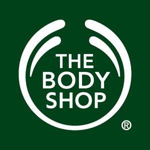7折起 明星生姜洗发水也参加The Body Shop 全场大促 平价好用的洗护产品NO.1