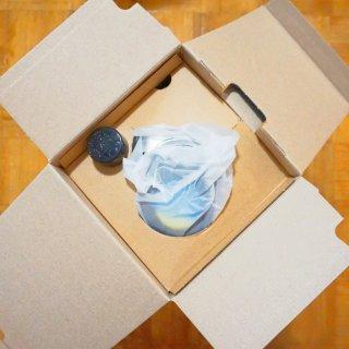 SodaStream苏打水泡泡机 | 让喝水成为好玩又有意义的事情吧!