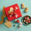 半价促销 $15(原价$30)Lindt 瑞士莲 巧克力专卖店 礼品卡促销 延续情人节的甜蜜