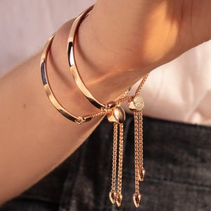 Up To 60% OffMonica Vinader Jewelry Flash Sale