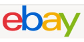 eBay澳洲官网