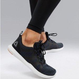 Reebok Reago Pulse Shoes On Sale 60