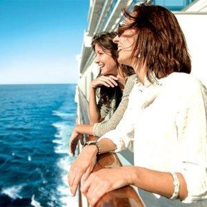 From $140915 Days Hawaiian Islands Cruise from LA