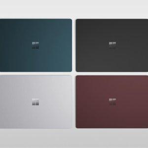Starting at $1299Microsoft Surface Laptop 2