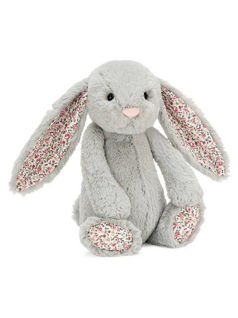 邦尼兔玩偶